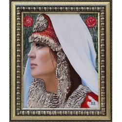 Мечтание - картина от Вени ВАСИЛЕВА